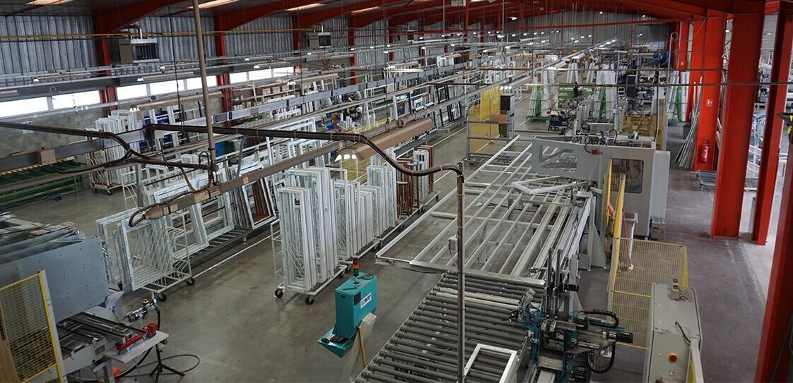 atelier-fabrication-menuiserie-Roanne